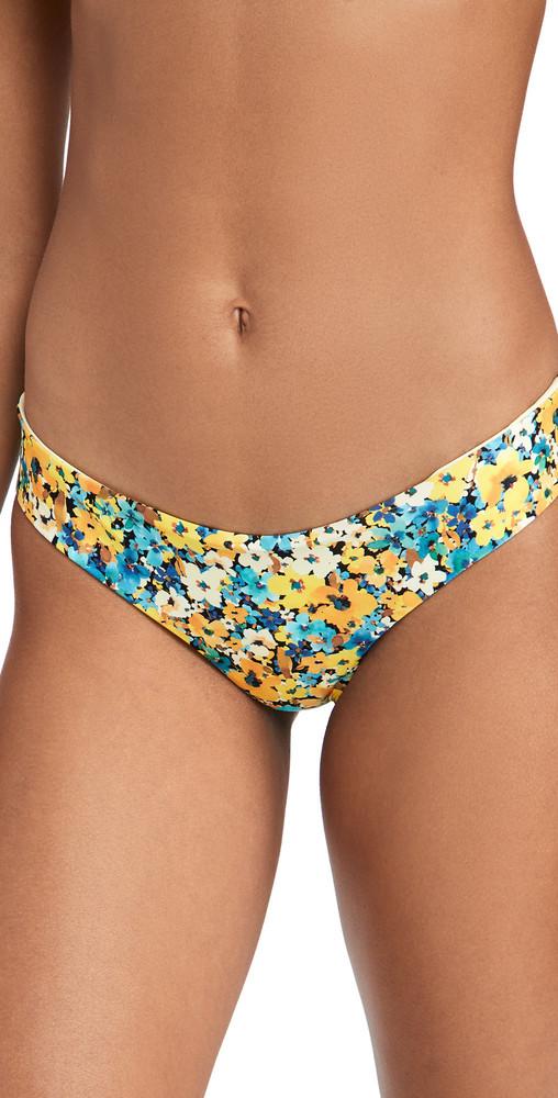 LSpace L*Space Sandy Bikini Bottoms