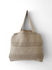 bag,bohemian,bohemian bag,tote bag,beach bag,eco friendly bag,boho,boho chic,boho bag,indie boho,bags and purses,beautiful bags,shoulder bag,bags purses,canvas tote,beach tote bag,beach,venice beach,shopper bag,shopper tote,beige shopper,tote shopper bag,shopping bag,eco friendly tote,eco-friendly shopping bag,fashion bags,handbag