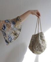 bag,pearl,white,clutch,shiny
