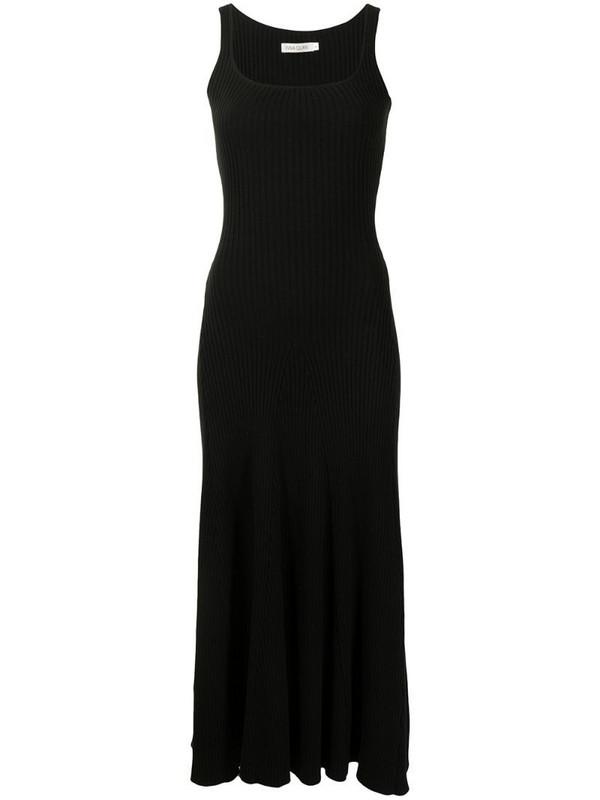 Anna Quan Dido dress in black