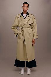 taupe,coat