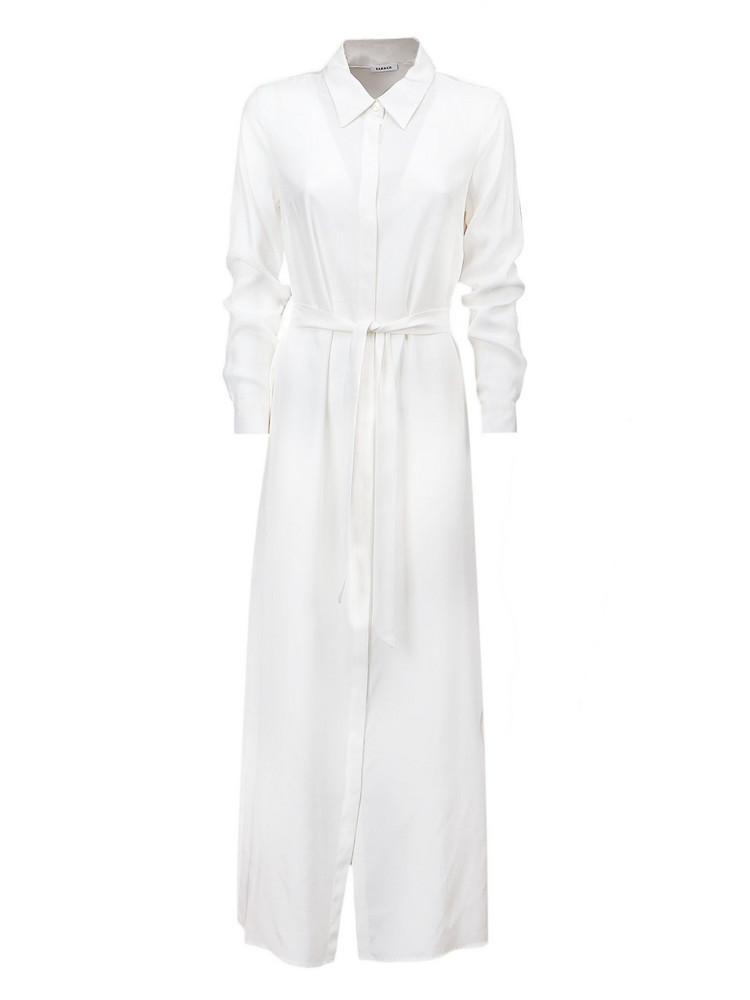 Parosh Long Dress