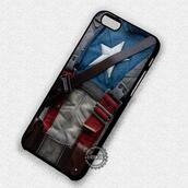 top,movie,superheroes,captain america,iphone cover,iphone case,iphone 7 case,iphone 7 plus,iphone 6 case,iphone 6 plus,iphone 6s,iphone 6s plus,iphone 5 case,iphone 5c,iphone 5s,iphone se,iphone 4 case,iphone 4s