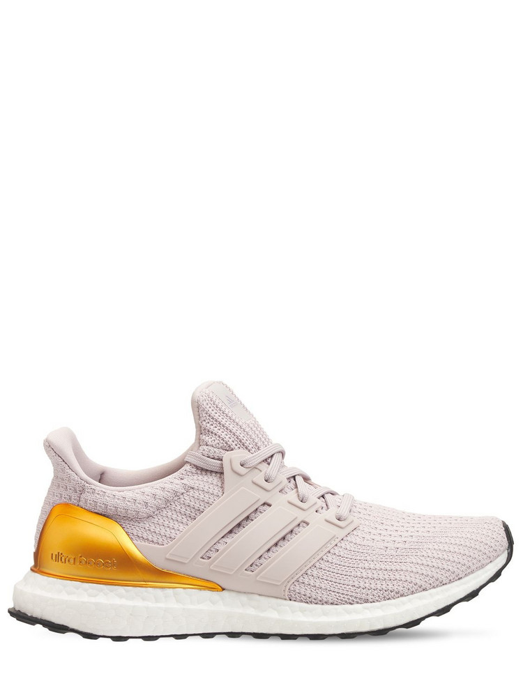 ADIDAS PERFORMANCE Ultraboost 4.0 Dna Running Sneakers in purple