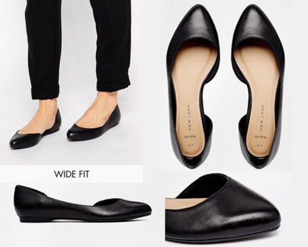 shoes, wide fit shoes, wide fit, wide