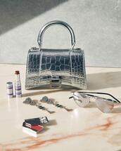 jewels,bag,sunglasses