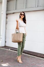 kendi everyday,blogger,top,pants,shoes,t-shirt