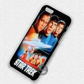 top,movie,startrek,star trek,iphone cover,iphone case,iphone 7 case,iphone 7 plus,iphone 6 case,iphone 6 plus,iphone 6s,iphone 6s plus,iphone 5 case,iphone 5c,iphone 5s,iphone se,iphone 4 case,iphone 4s