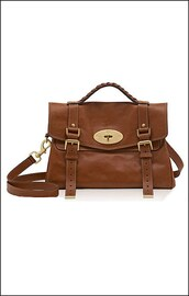 satchel,brown bag,bag