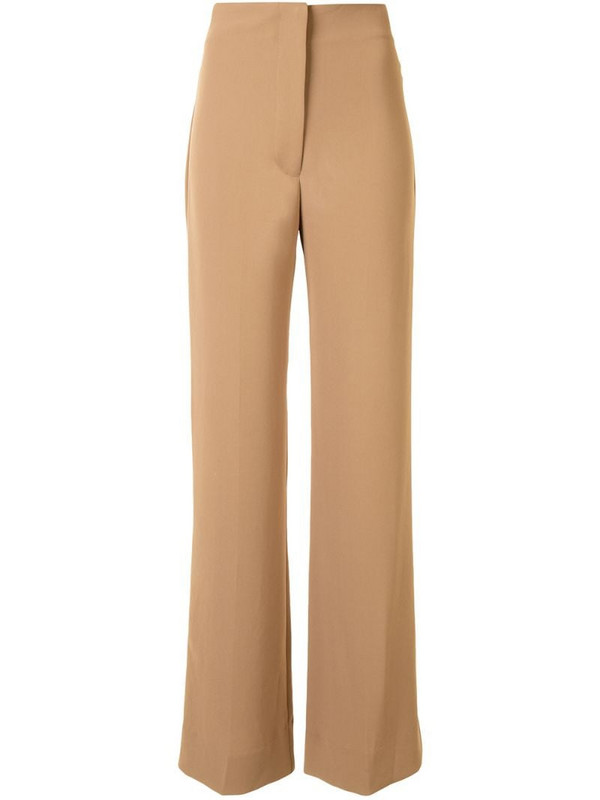 Manning Cartell Instant Connection trousers in brown