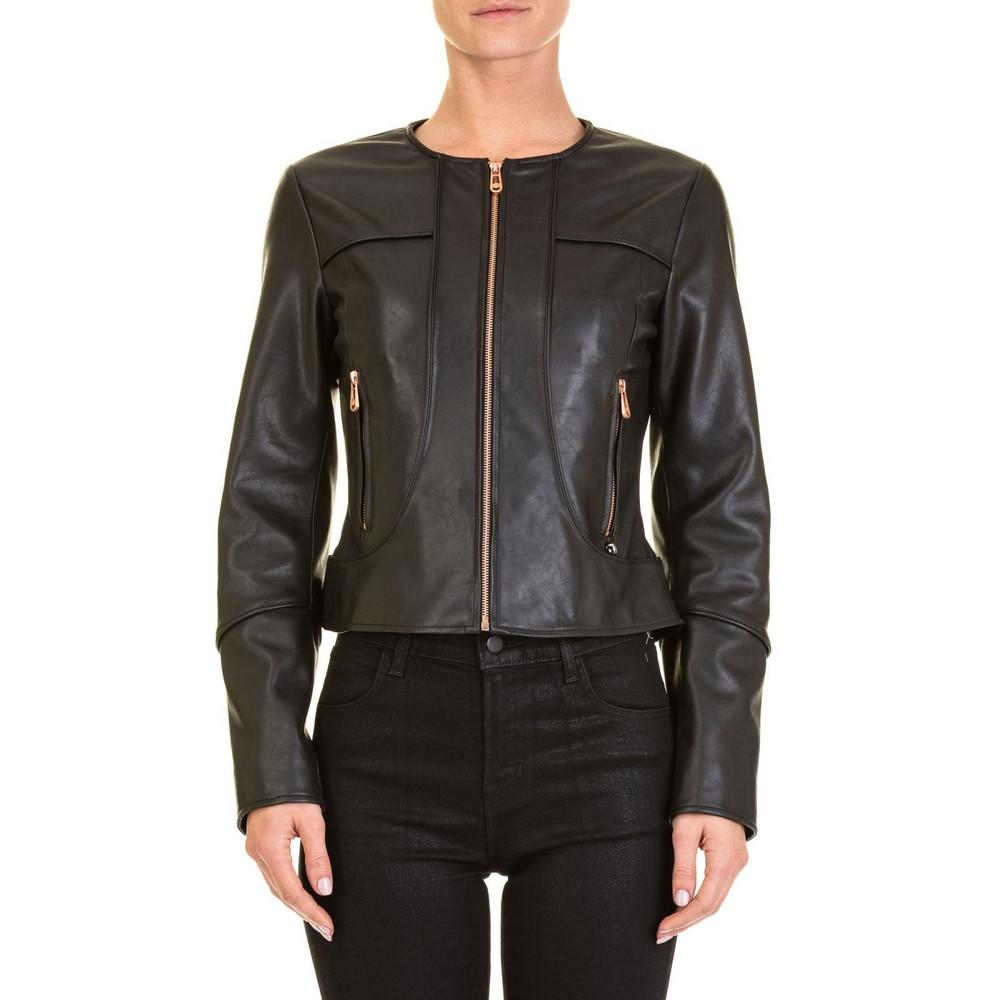 Trussardi Blazer in black