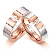 jewels,gullei,gullei.com,couple,couple rings,his and hers rings,wedding rings,promise rings,anniversary rings,engagement ring,anniversary gift for girlfriend,birthday gift for boyfriend,christmas gift for couples,couple jewelry,couple gifts,personalized couples gifts