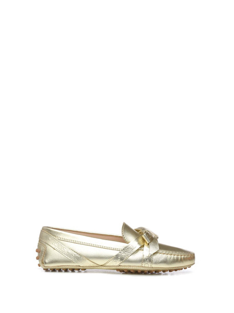 Tod's Tod's Gommino Loafer