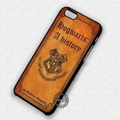 top,movie,harry potter,iphone cover,iphone case,iphone 7 case,iphone 7 plus,iphone 6 case,iphone 6 plus,iphone 6s,iphone 6s plus,iphone 5 case,iphone 5c,iphone 5s,iphone se,iphone 4 case,iphone 4s