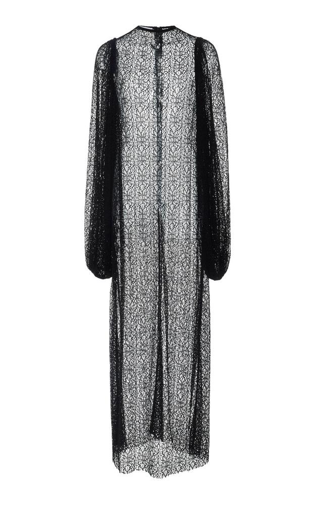 Beaufille Cohen Dress in black