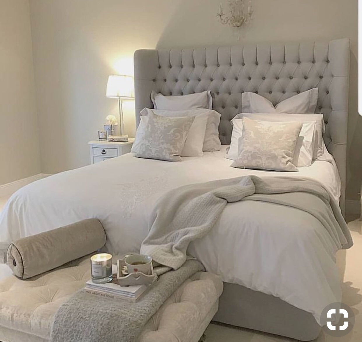 home accessory bedding tumblr bedroom bedding
