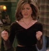 t-shirt,top,friends TV show,long sleeves