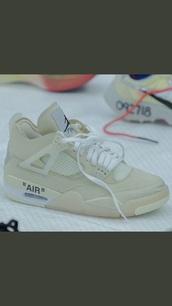 shoes,nike,air jordan,jordans,trainers
