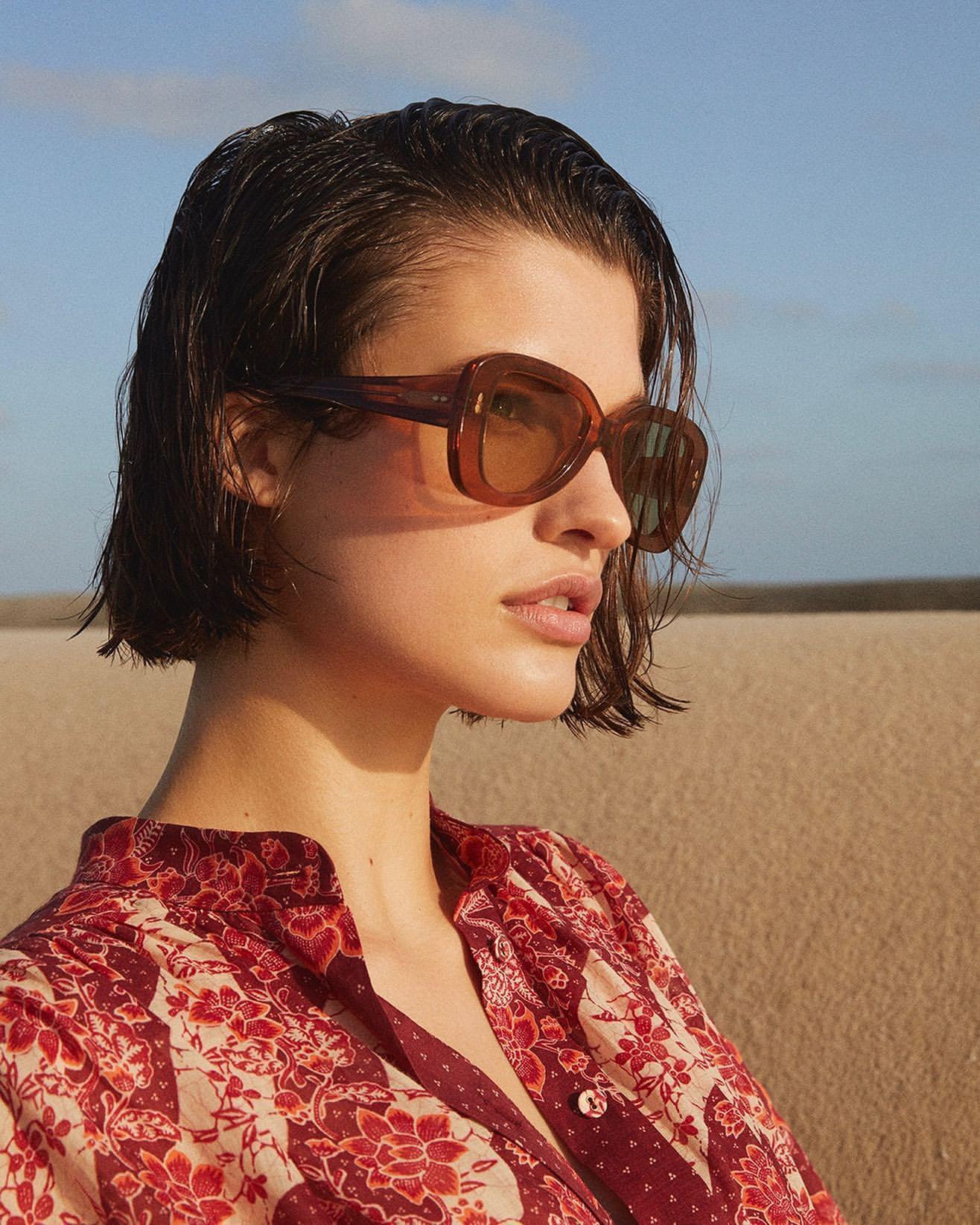 top sunglasses