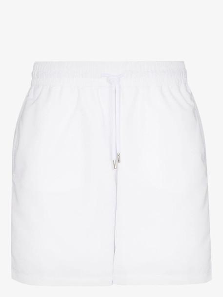 Frescobol Carioca Sport drawstring waist swim shorts
