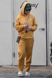 sweater,hoodie,katy perry,celebrity,sweatpants,sweatshirt,slide shoes