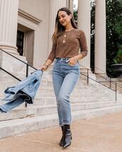jeans,casual,denim,blue