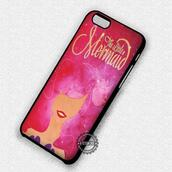 top,cartoon,disney,the little mermaid,iphone cover,iphone case,iphone 7 case,iphone 7 plus,iphone 6 case,iphone 6 plus,iphone 6s,iphone 6s plus,iphone 5 case,iphone 5c,iphone 5s,iphone se,iphone 4 case,iphone 4s