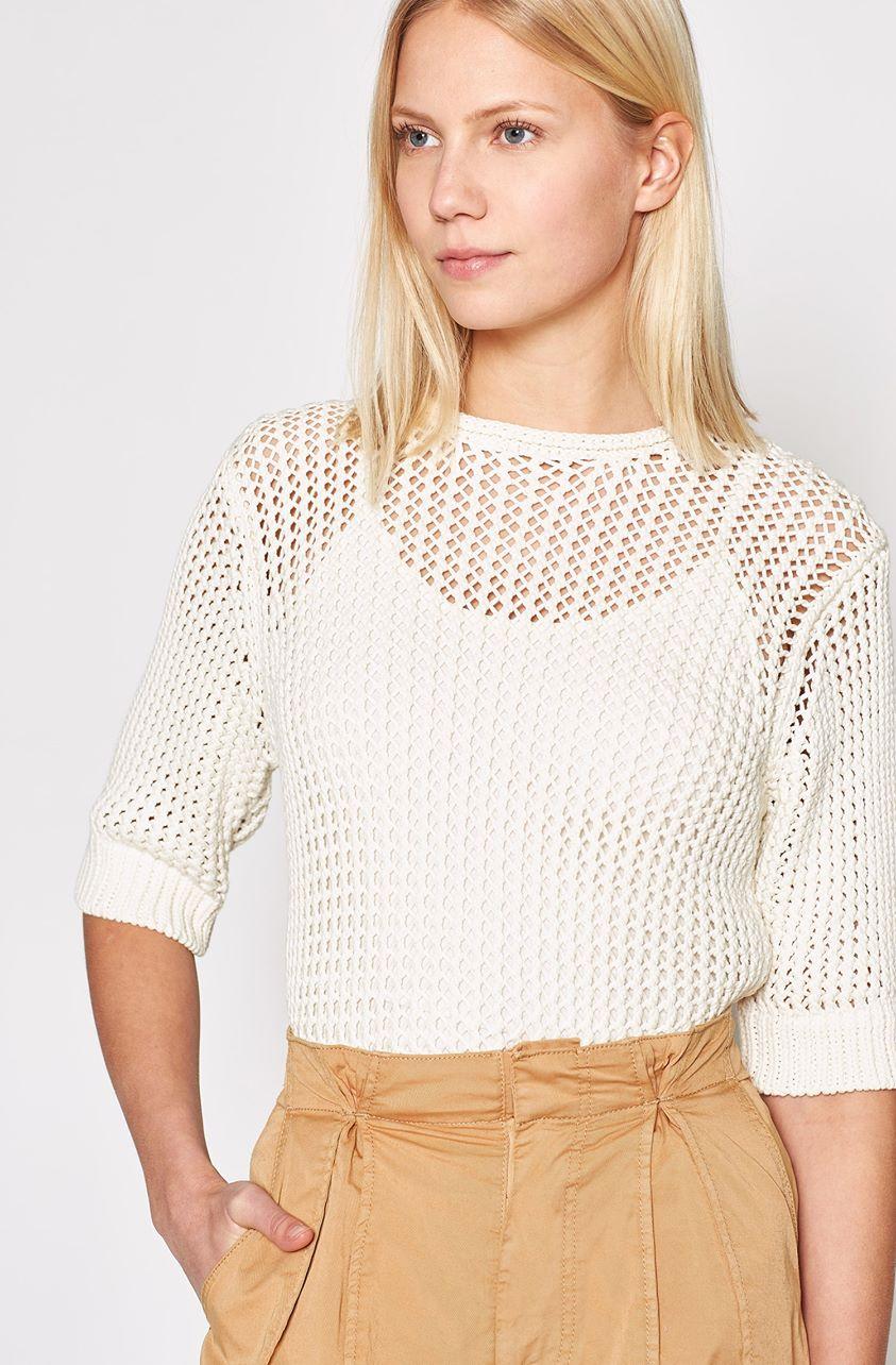 Dekota Sweater