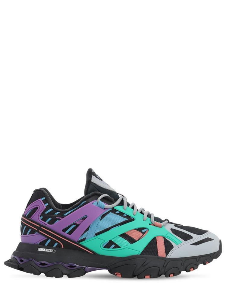 REEBOK CLASSICS Lvr X Reebok Dmx Trail Shadow Sneakers