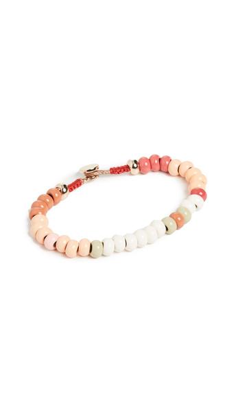 Roxanne Assoulin Loopy Bracelet in multi