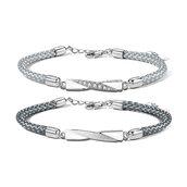 jewels,couple bracelets,personalized bracelets,name bracelets,custom name bracelets,bff bracelets,friendship bracelets,friendship bracelets set