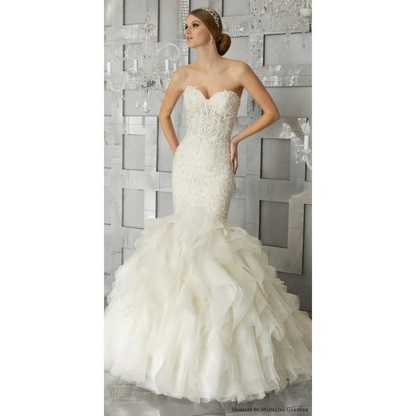 dress black dress wedding clothes sweet morilee customized