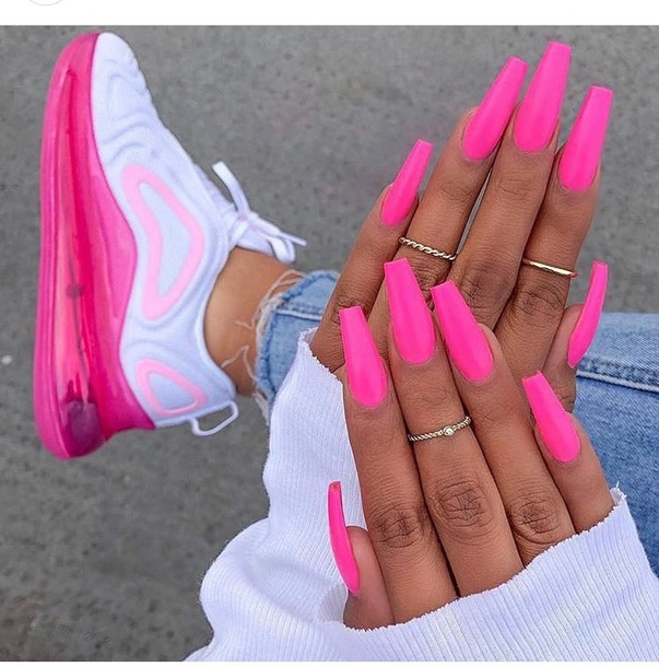 shoes, clear, pink, sneakers, adidas