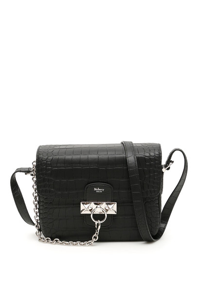 Mulberry Keeley Bag in black