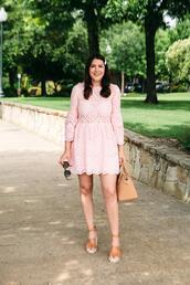 kendi everyday,blogger,dress,top,underwear,tank top,shoes