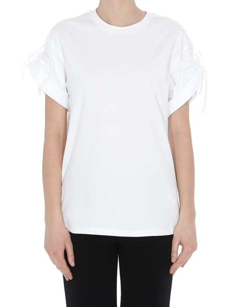 3.1 Phillip Lim T-shirt in white