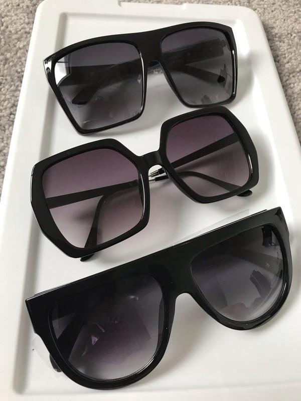 sunglasses flat top sunglasses large sunglasses black sunglasses black flat top retro large black sunglasses retro sunglasses round sunglasses