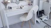 home accessory,desk