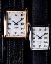 watch,silver watch,jewels