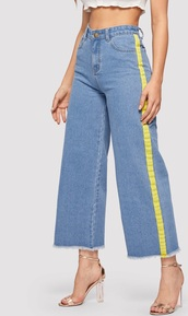 jeans,girly,girl,girly wishlist,denim,boyfriend jeans,mom jeans,flare