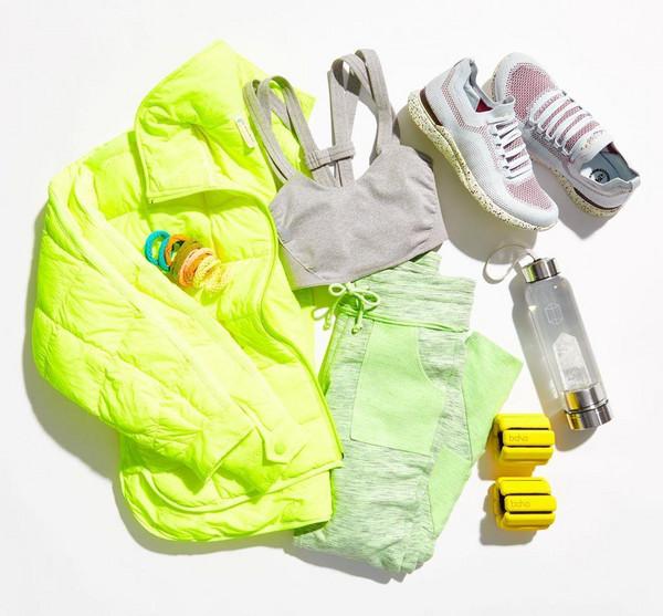 pants jewels shoes underwear jacket