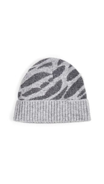 Eugenia Kim Alexis Hat in grey