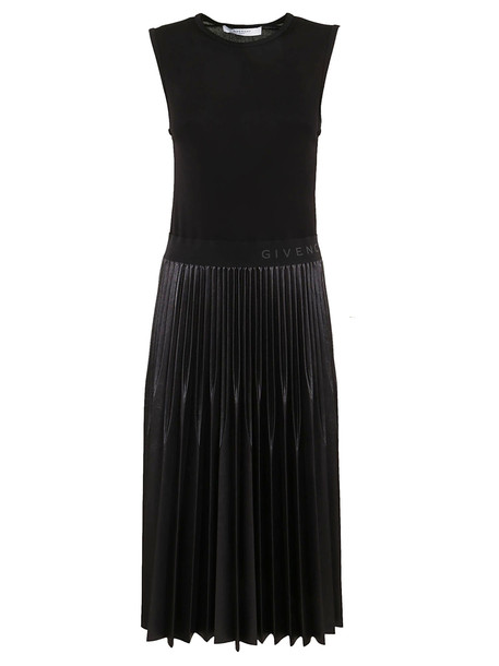 Givenchy Dress in black