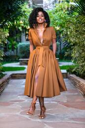 blogger,dress,shoes