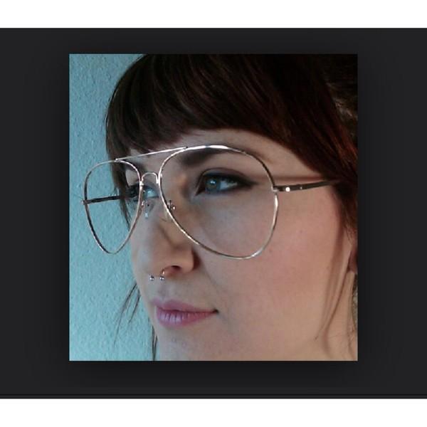 sunglasses instagram hippie glasses glasses 90s style vintage hippie