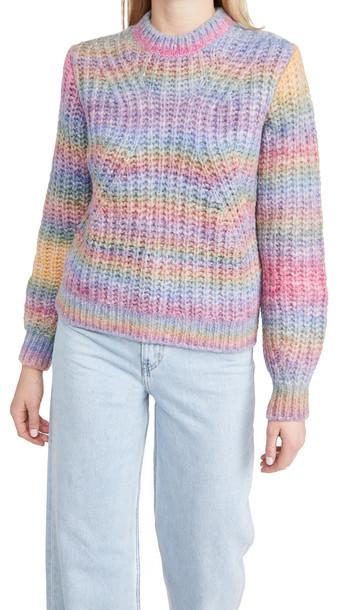 A.P.C. A.P.C. Marianne Sweater