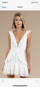dress,cute dress