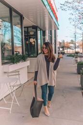 adoredbyalex,blogger,sweater,t-shirt,shirt,jeans,sunglasses,bag,jewels