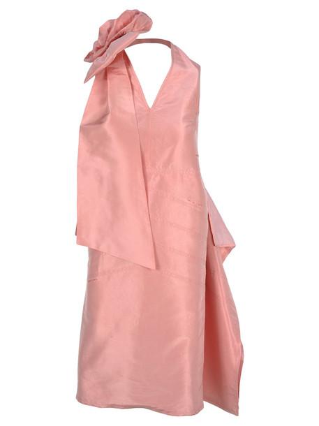 Miu Miu Dress Look #4 in pink