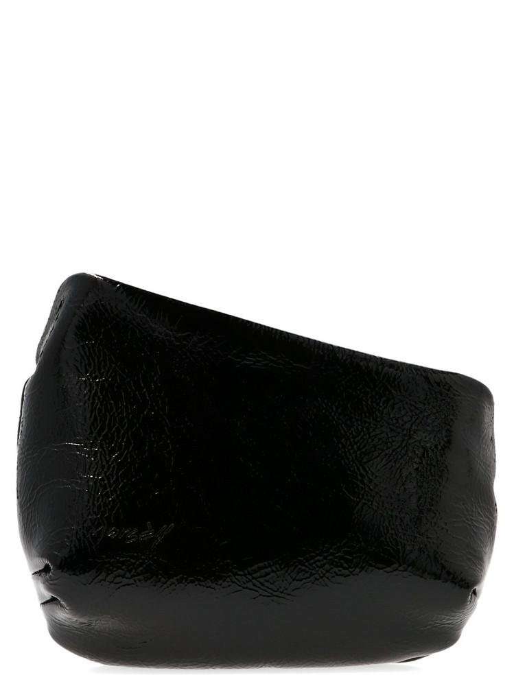 Marsell 'fantasmino' Bag in black